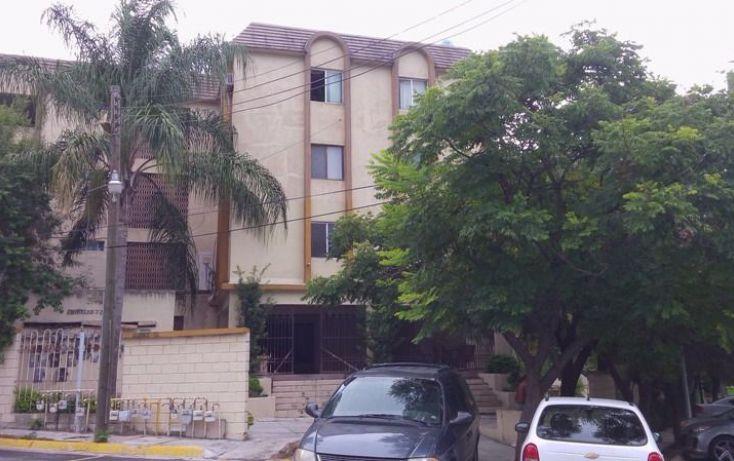 Foto de casa en venta en, lomas mederos, monterrey, nuevo león, 1045787 no 10