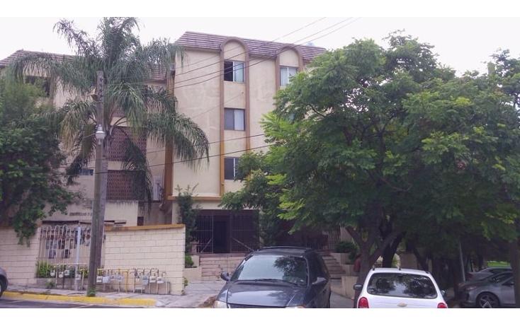 Foto de casa en venta en  , lomas mederos, monterrey, nuevo le?n, 1045787 No. 10
