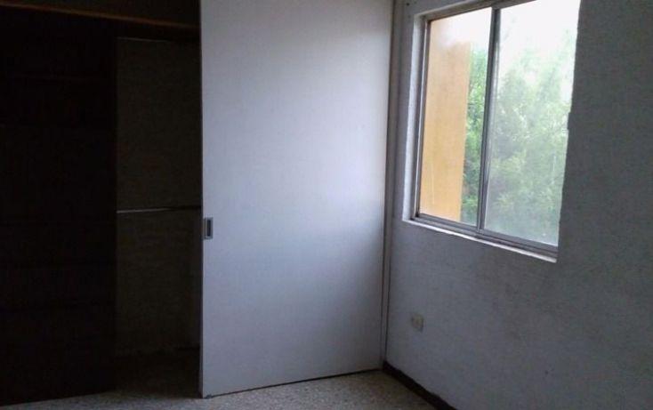 Foto de casa en venta en, lomas mederos, monterrey, nuevo león, 1045787 no 11