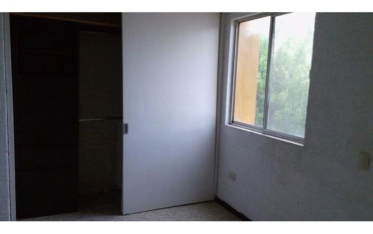 Foto de casa en venta en  , lomas mederos, monterrey, nuevo le?n, 1045787 No. 11
