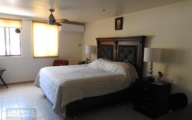 Foto de casa en venta en  , lomas mederos, monterrey, nuevo le?n, 1846040 No. 04