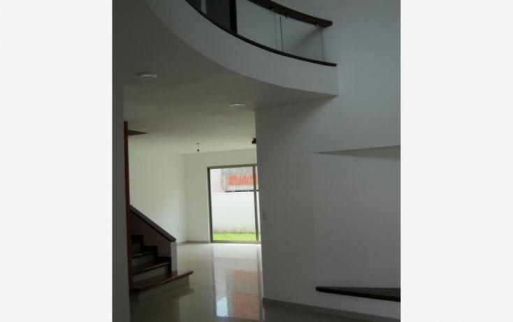 Foto de casa en venta en lomas mediterraneo 15, lomas residencial, alvarado, veracruz, 1395201 no 05