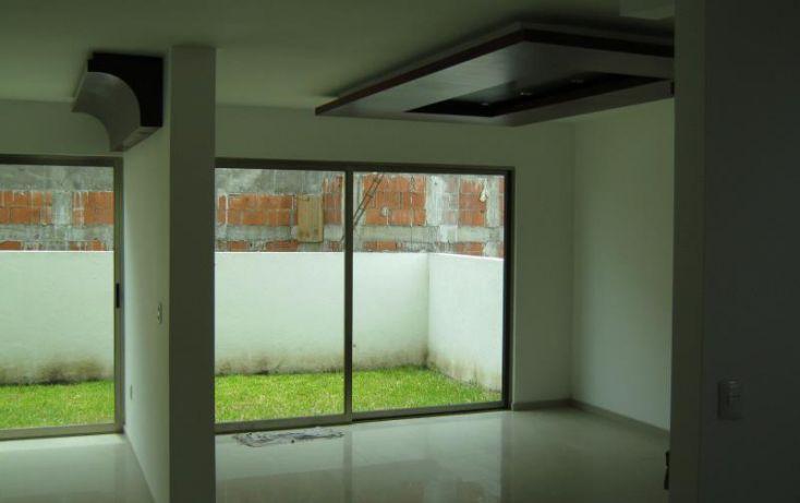 Foto de casa en venta en lomas mediterraneo 15, lomas residencial, alvarado, veracruz, 1395201 no 08