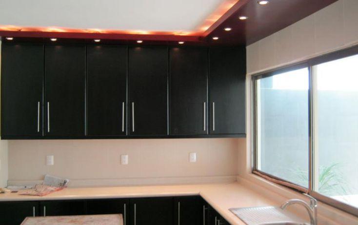 Foto de casa en venta en lomas mediterraneo 15, lomas residencial, alvarado, veracruz, 1395201 no 09