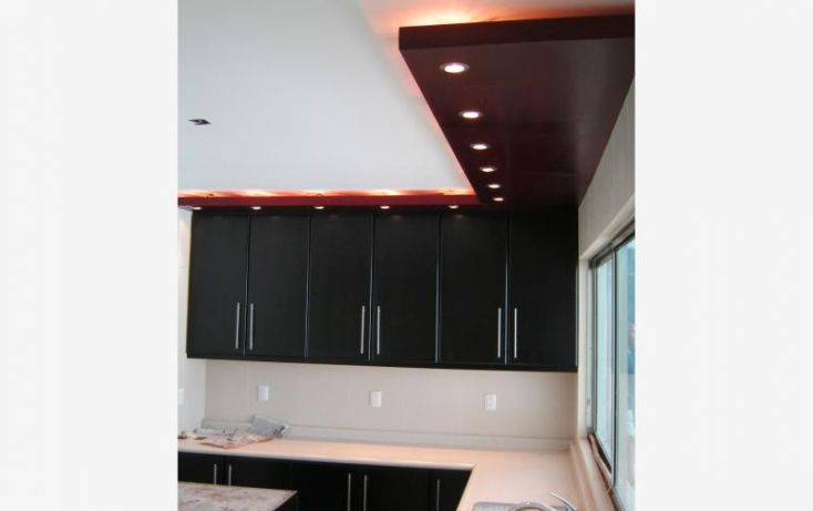 Foto de casa en venta en lomas mediterraneo 15, lomas residencial, alvarado, veracruz, 1395201 no 10