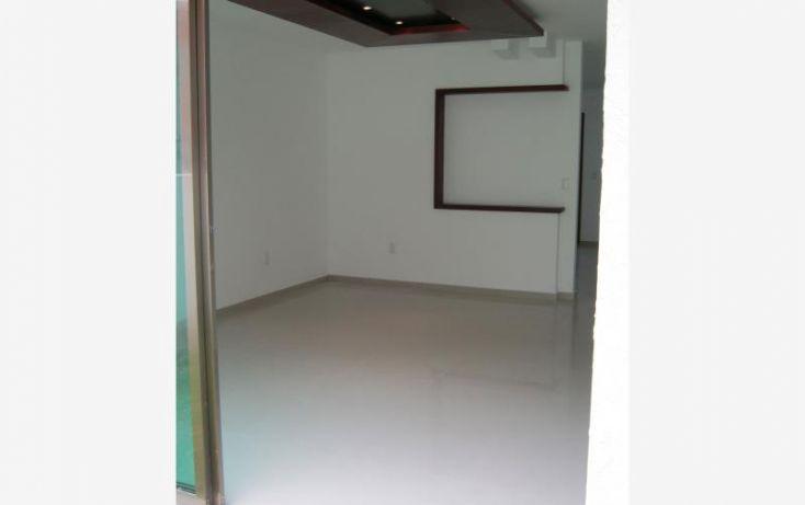 Foto de casa en venta en lomas mediterraneo 15, lomas residencial, alvarado, veracruz, 1395201 no 11