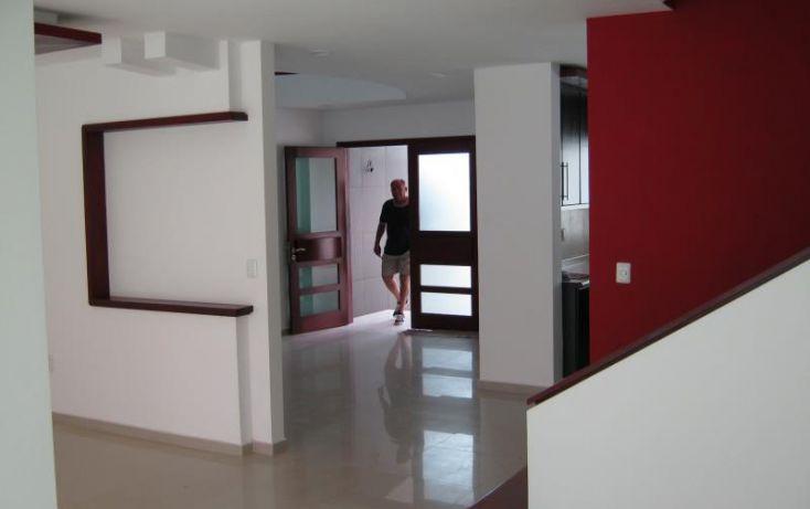 Foto de casa en venta en lomas mediterraneo 15, lomas residencial, alvarado, veracruz, 1395201 no 13