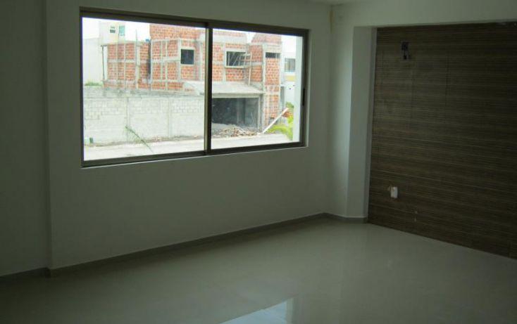 Foto de casa en venta en lomas mediterraneo 15, lomas residencial, alvarado, veracruz, 1395201 no 17