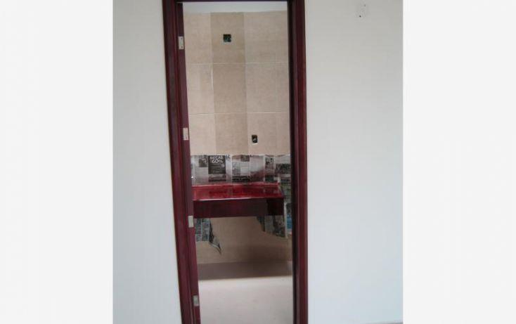 Foto de casa en venta en lomas mediterraneo 15, lomas residencial, alvarado, veracruz, 1395201 no 20