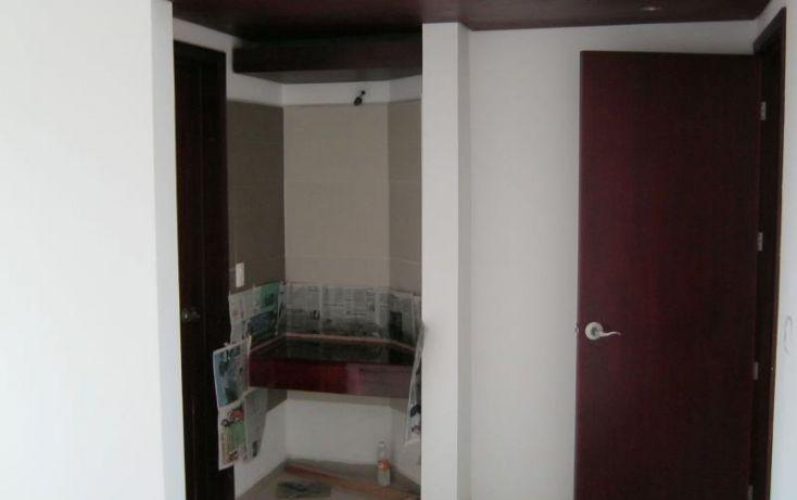Foto de casa en venta en lomas mediterraneo 15, lomas residencial, alvarado, veracruz, 1395201 no 21