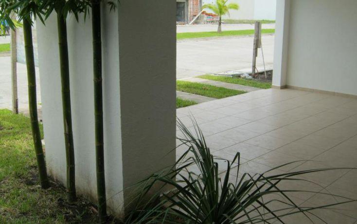 Foto de casa en venta en lomas mediterraneo 15, lomas residencial, alvarado, veracruz, 1395201 no 22