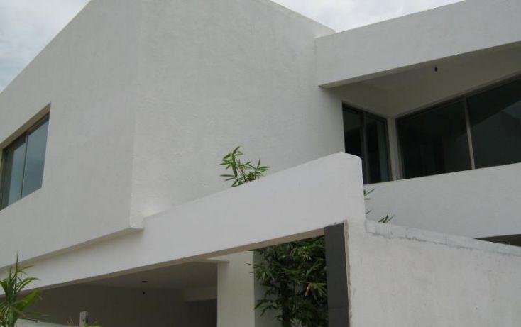 Foto de casa en venta en lomas mediterraneo 15, lomas residencial, alvarado, veracruz, 1395201 no 23