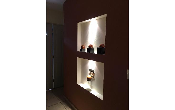 Foto de casa en venta en  , lomas modelo, monterrey, nuevo león, 1088551 No. 06