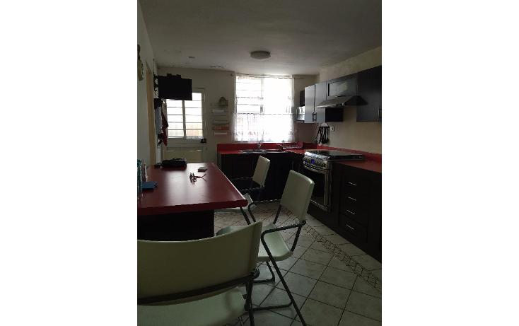 Foto de casa en venta en  , lomas modelo, monterrey, nuevo león, 1088551 No. 08