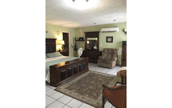 Foto de casa en venta en  , lomas modelo, monterrey, nuevo león, 1088551 No. 11