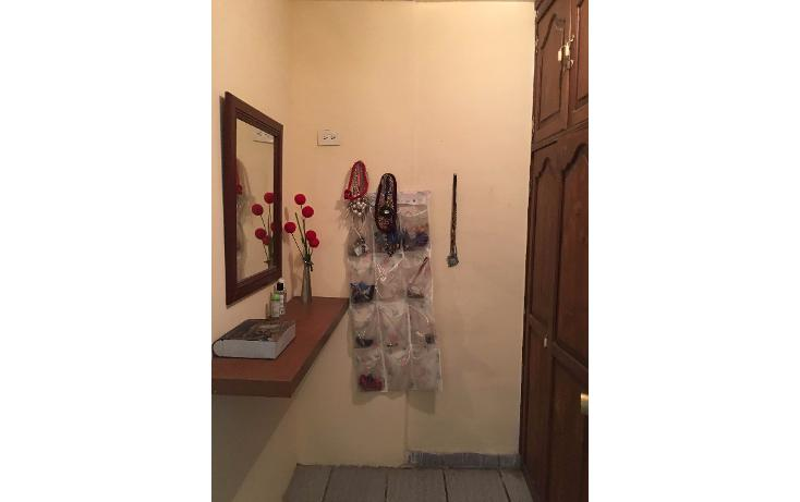 Foto de casa en venta en  , lomas modelo, monterrey, nuevo león, 1088551 No. 12