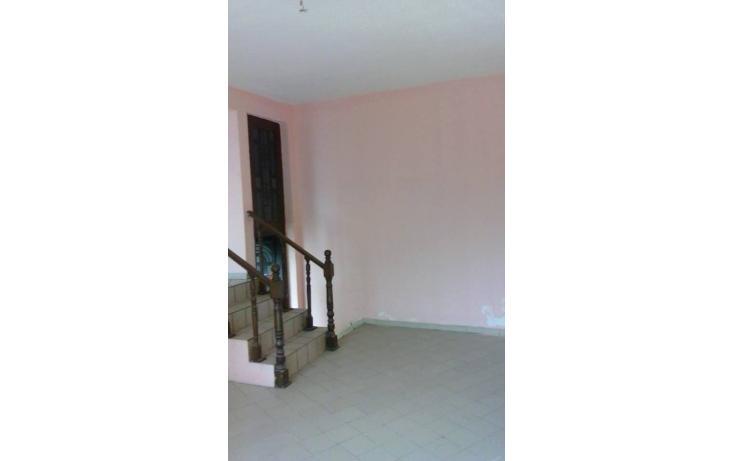 Foto de casa en venta en  , lomas modelo, monterrey, nuevo león, 1400911 No. 07