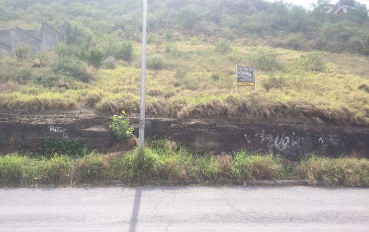 Foto de terreno habitacional en venta en, lomas modelo, monterrey, nuevo león, 1417323 no 02