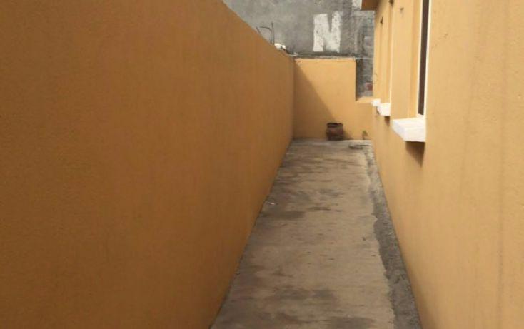 Foto de casa en renta en, lomas modelo, monterrey, nuevo león, 1877534 no 05