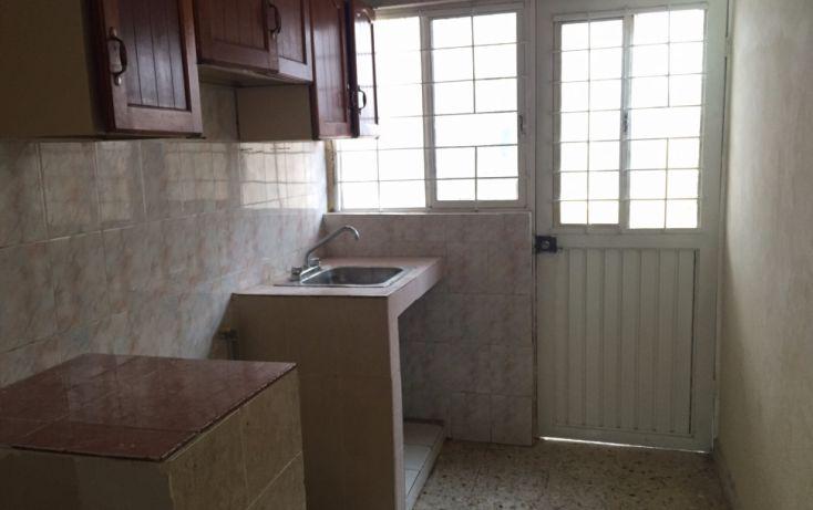 Foto de casa en renta en, lomas modelo, monterrey, nuevo león, 1877534 no 07