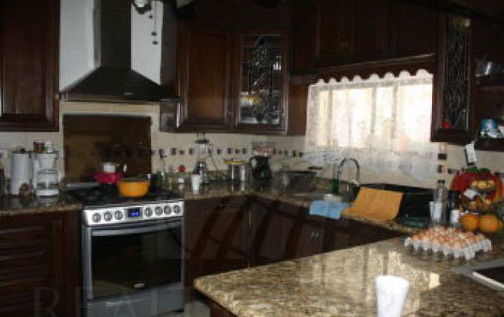 Foto de casa en venta en, lomas modelo, monterrey, nuevo león, 1932236 no 04