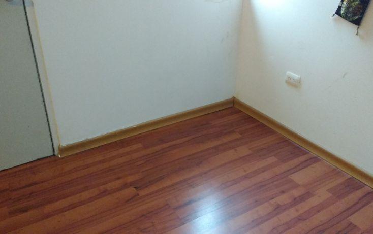 Foto de casa en venta en, lomas, monterrey, nuevo león, 1834452 no 03