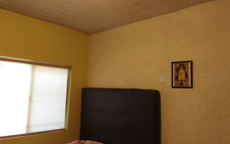 Foto de casa en venta en, lomas, monterrey, nuevo león, 1834452 no 04