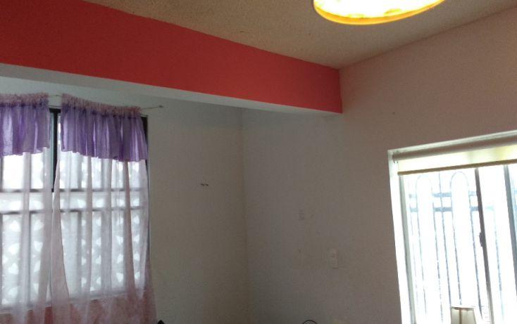 Foto de casa en venta en, lomas, monterrey, nuevo león, 1834452 no 10