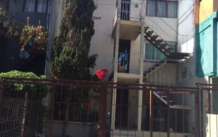 Foto de casa en venta en, lomas, morelia, michoacán de ocampo, 1478725 no 01