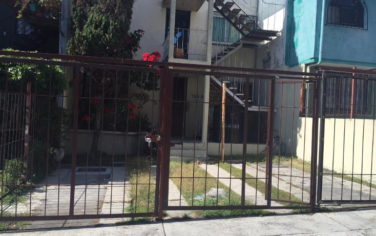 Foto de casa en venta en  , lomas, morelia, michoac?n de ocampo, 1478725 No. 02