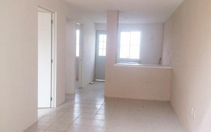 Foto de casa en venta en  , lomas, morelia, michoacán de ocampo, 1706190 No. 02