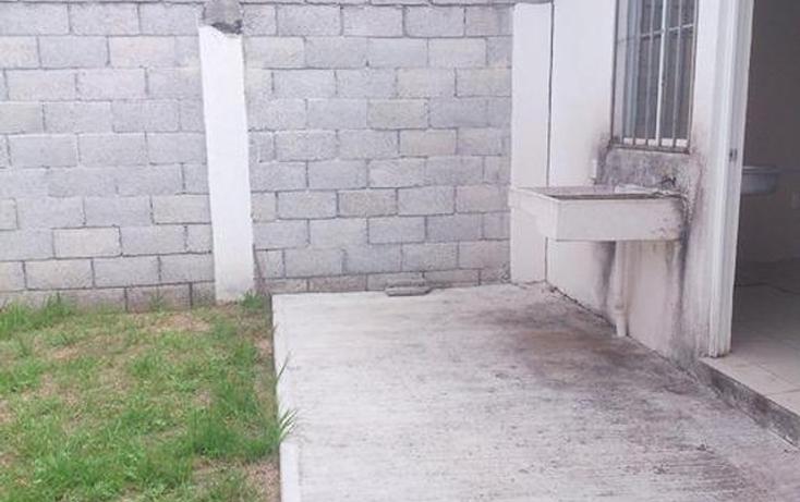 Foto de casa en venta en  , lomas, morelia, michoac?n de ocampo, 1864698 No. 04