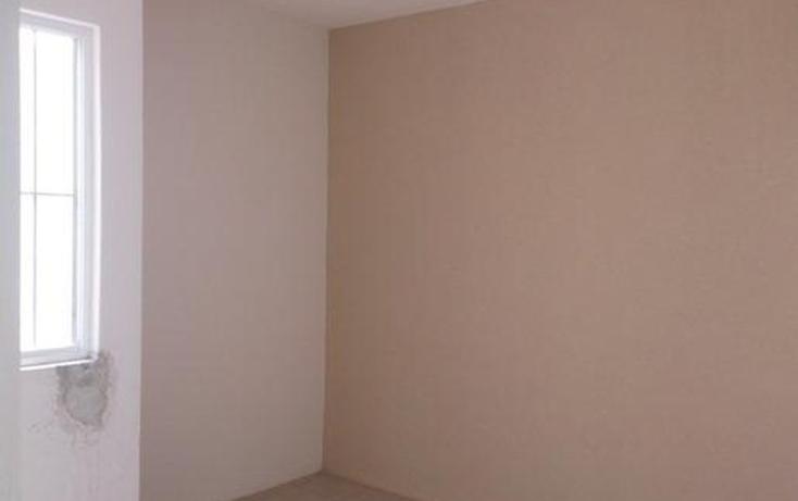 Foto de casa en venta en  , lomas, morelia, michoac?n de ocampo, 1864698 No. 05