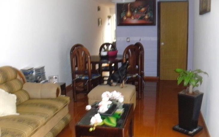 Foto de casa en venta en  , lomas, morelia, michoac?n de ocampo, 790003 No. 03