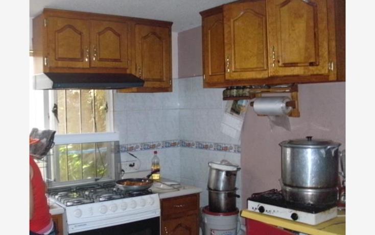 Foto de casa en venta en  , lomas, morelia, michoac?n de ocampo, 790003 No. 04