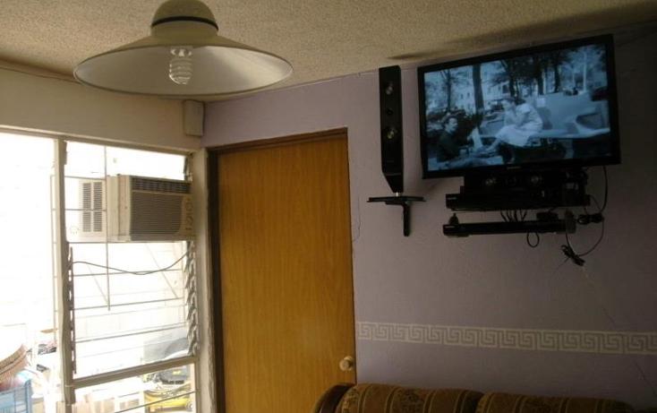 Foto de casa en venta en  , lomas, morelia, michoac?n de ocampo, 790003 No. 05