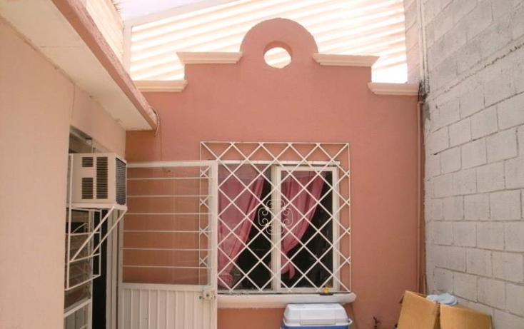 Foto de casa en venta en  , lomas, morelia, michoac?n de ocampo, 790003 No. 06