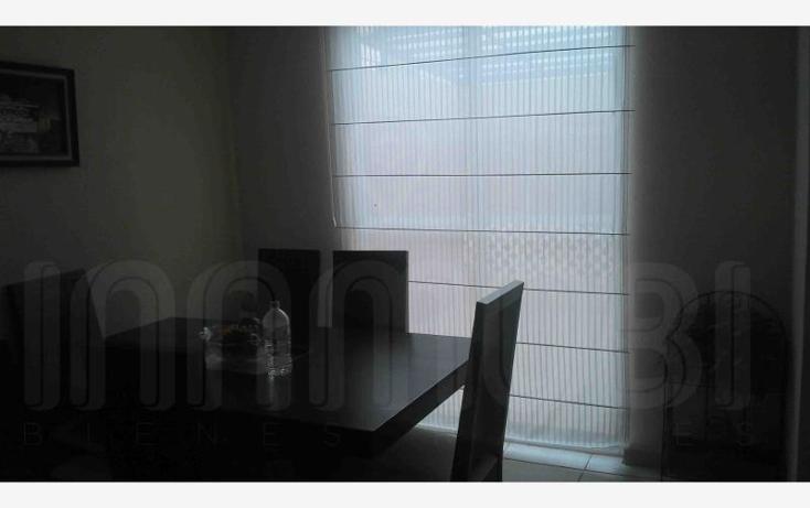 Foto de casa en venta en  , lomas, morelia, michoacán de ocampo, 790473 No. 03