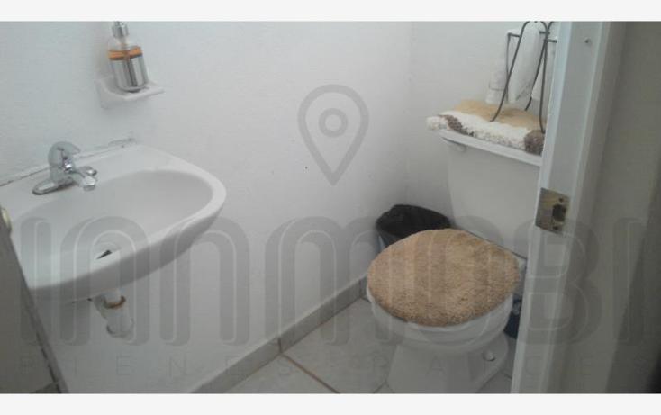 Foto de casa en venta en  , lomas, morelia, michoacán de ocampo, 790473 No. 04