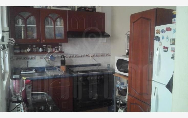 Foto de casa en venta en  , lomas, morelia, michoacán de ocampo, 790473 No. 05