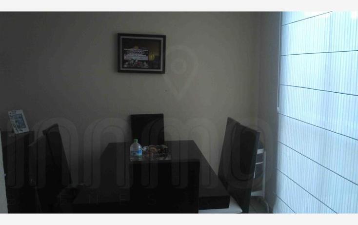 Foto de casa en venta en  , lomas, morelia, michoacán de ocampo, 790473 No. 06