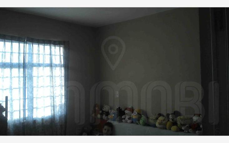 Foto de casa en venta en  , lomas, morelia, michoacán de ocampo, 790473 No. 09