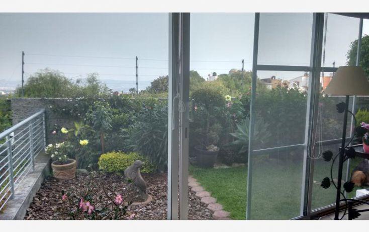 Foto de casa en venta en lomas panoramicas 400, la tranca, cuernavaca, morelos, 1672420 no 02