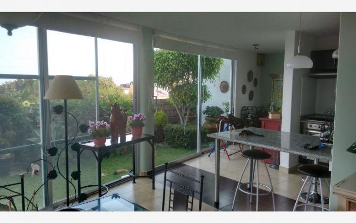 Foto de casa en venta en lomas panoramicas 400, la tranca, cuernavaca, morelos, 1672420 no 03