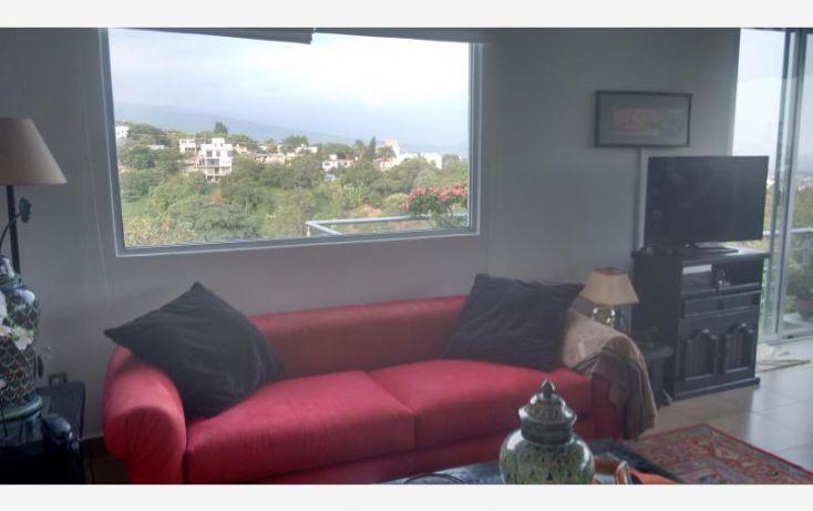Foto de casa en venta en lomas panoramicas 400, la tranca, cuernavaca, morelos, 1672420 no 04