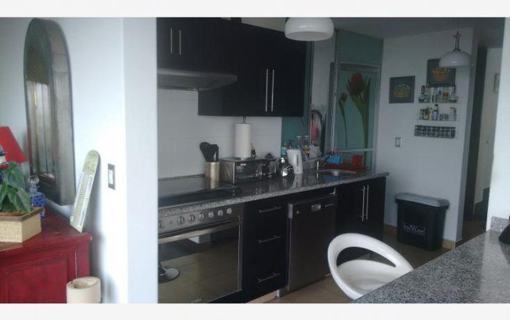 Foto de casa en venta en lomas panoramicas 400, la tranca, cuernavaca, morelos, 1672420 no 05