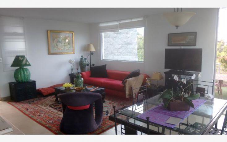 Foto de casa en venta en lomas panoramicas 400, la tranca, cuernavaca, morelos, 1672420 no 06