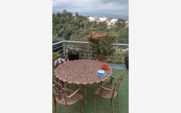 Foto de casa en venta en lomas panoramicas 400, la tranca, cuernavaca, morelos, 1672420 no 07