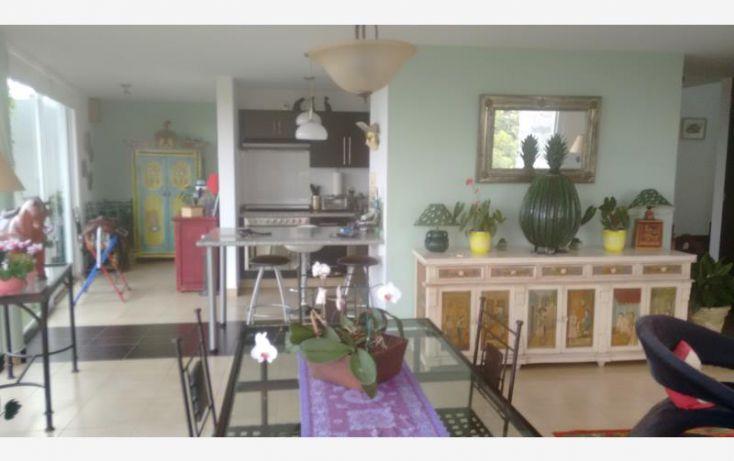 Foto de casa en venta en lomas panoramicas 400, la tranca, cuernavaca, morelos, 1672420 no 08