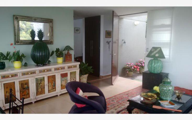Foto de casa en venta en lomas panoramicas 400, la tranca, cuernavaca, morelos, 1672420 no 09